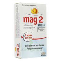 Mag 2 Stress 30 Comprimés à NOROY-LE-BOURG
