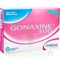 GONAXINE 300, bt 30 à NOROY-LE-BOURG