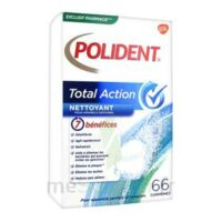 Polident Total Action Nettoyant à NOROY-LE-BOURG