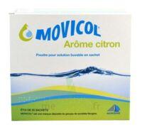 Movicol, Poudre Pour Solution Buvable En Sachet à NOROY-LE-BOURG
