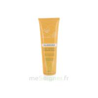 Klorane Dermo Protection Crème dépilatoire 150ml à NOROY-LE-BOURG