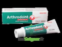 ARTHRODONT 1 % Pâte gingivale T/80g à NOROY-LE-BOURG