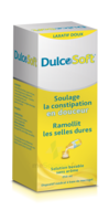 Dulcosoft Solution Buvable Fl/250ml à NOROY-LE-BOURG