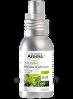 Le Comptoir Aroma Huile De Soin Noyau Abricot Bio 50ml à NOROY-LE-BOURG