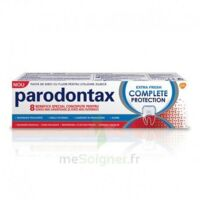 Parodontax Complète Protection Dentifrice 75ml à NOROY-LE-BOURG