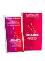 Akileïne Sels De Bain Délassants à NOROY-LE-BOURG