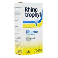 RHINOTROPHYL Solution pour pulvérisation nasale 1Fl/12ml à NOROY-LE-BOURG