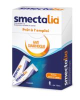 SMECTALIA 3 g Suspension buvable en sachet 12Sach/10g à NOROY-LE-BOURG