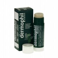 Dermophil Indien Pom Stick Girex/30g à NOROY-LE-BOURG