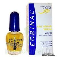 ECRINAL ONGLES, fl 10 ml à NOROY-LE-BOURG