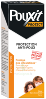 Pouxit Protect Lotion 200ml à NOROY-LE-BOURG