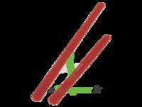 Lime ongles carton émerisé 15 cm à NOROY-LE-BOURG