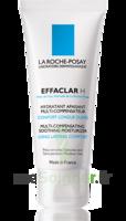 Effaclar H Crème apaisante peau grasse 40ml à NOROY-LE-BOURG