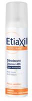 Etiaxil Déodorant Sans Aluminium 150ml à NOROY-LE-BOURG