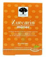 Zuccarin Murier, Bt 60 à NOROY-LE-BOURG