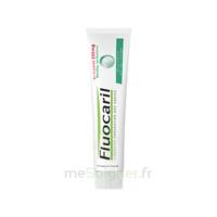 Fluocaril Bi-fluoré 250 Mg Gel Dentifrice Menthe T/75ml à NOROY-LE-BOURG