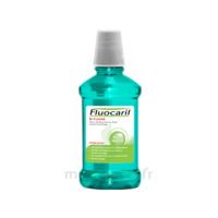 Fluocaril Bain bouche bi-fluoré 250ml à NOROY-LE-BOURG