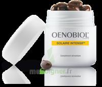 Oenobiol Solaire Intensif Caps Pots/30 à NOROY-LE-BOURG