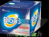 Bion 3 Défense Sénior Comprimés B/30 à NOROY-LE-BOURG
