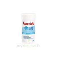Baccide Lingette désinfectante mains & surface B/100 à NOROY-LE-BOURG