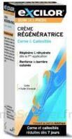 Excilor Crème anti-callosité 50ml à NOROY-LE-BOURG