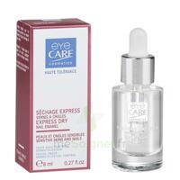 Eye Care Vernis à Ongles Séchage Express 8ml à NOROY-LE-BOURG