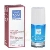 Eye Care Vernis à Ongles Anti-dédoublement 8ml à NOROY-LE-BOURG