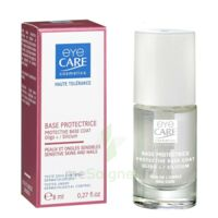 Eye Care Base Protectrice 8ml à NOROY-LE-BOURG