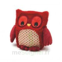 Soframar Hooty Rouge à NOROY-LE-BOURG