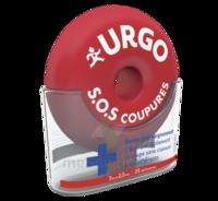 Urgo SOS Bande coupures 2,5cmx3m à NOROY-LE-BOURG