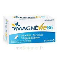 Magnevie B6 100 Mg/10 Mg Comprimés Pelliculés Plaq/60 à NOROY-LE-BOURG