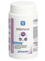 Ergymag Magnésium Vitamines B Gélules B/90 à NOROY-LE-BOURG