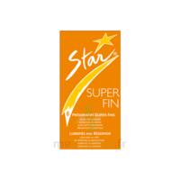 Star Super Fin Préservatif avec réservoir B/12 à NOROY-LE-BOURG