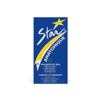 Star Atomic Préservatif avec réservoir B/12 à NOROY-LE-BOURG