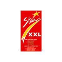 Star XXL Préservatif avec réservoir B/12 à NOROY-LE-BOURG