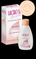 Lactacyd Emulsion soin intime lavant quotidien 400ml à NOROY-LE-BOURG