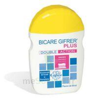 Gifrer Bicare Plus Poudre double action hygiène dentaire 60g à NOROY-LE-BOURG
