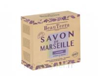 Beauterra - Savon de Marseille - Lavande 100g à NOROY-LE-BOURG