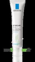Effaclar Duo+ Gel crème frais soin anti-imperfections 40ml à NOROY-LE-BOURG