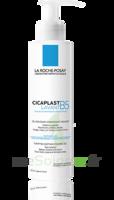 Cicaplast Lavant B5 Gel 200ml à NOROY-LE-BOURG