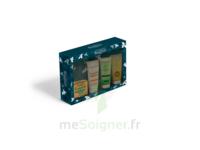 Beauterra - Coffret Cadeau - 4 produits à NOROY-LE-BOURG