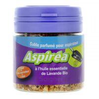 Aspiréa Grain pour aspirateur Lavande Huile essentielle Bio 60g à NOROY-LE-BOURG