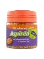 Aspiréa Grain pour aspirateur Agrumes Huile essentielle Bio 60g à NOROY-LE-BOURG
