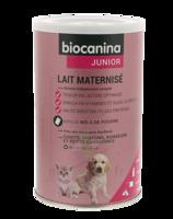 Biocanina Lait poudre maternisé B/400g à NOROY-LE-BOURG