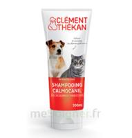 Clément Thékan Calmocanil Shampooing calmant T/200ml à NOROY-LE-BOURG