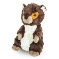 Soframar Bouillotte Marmotte à NOROY-LE-BOURG