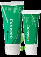 Conveen Protact Crème protection cutanée 100g à NOROY-LE-BOURG