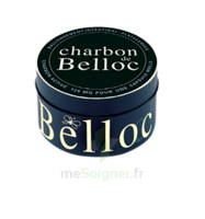Charbon De Belloc 125 Mg Caps Molle B/36 à NOROY-LE-BOURG