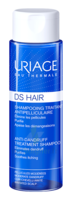Ds Hair Shampooing Traitant Antipelliculaire 200ml à NOROY-LE-BOURG