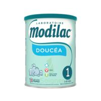 Modilac Doucéa 1 Lait En Poudre B/800g à NOROY-LE-BOURG